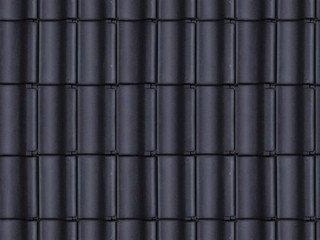 IDEAL VARIABEL Nr.30 xenon-grau Рядовая Laumans Ангоб Серый