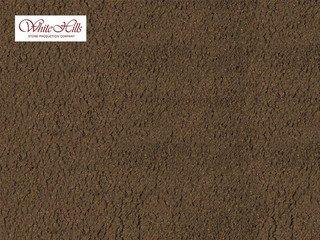 Краситель для затирки White-Hills 23230 коричневый на 15 кг. серой затирки