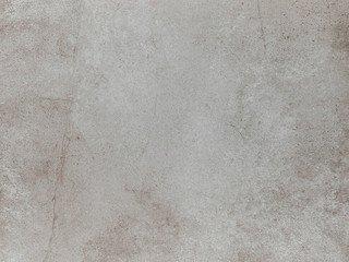Плитка Stroeher 8031(705) beton (294х294х10 мм)