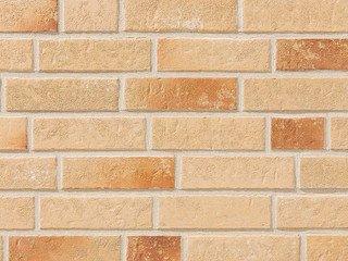 Клинкерная плитка фасадная Stroher 352 kupferschmelz 14 мм