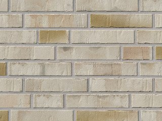 Клинкерная плитка фасадная Stroher KONTUR СG 481 SANDBRAND 12 мм