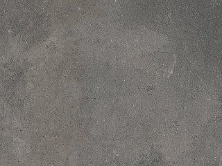 Плитка Stroeher 8031(973) anthracite (294х294х10 мм)