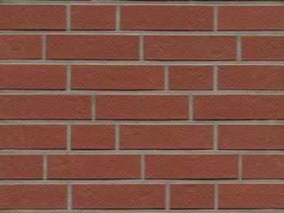 Плитка фасадна Feldhaus Klinker R711DF14*