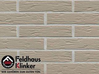Клинкерная плитка Feldhaus Klinker R840DF9* argo senso