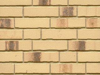 Плитка клинкерная фасадная Feldhaus Klinker R970NF14*