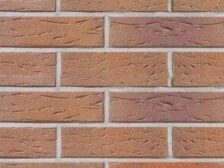 Клинкерная плитка фасадная Stroher 417 eindhoven 11 мм