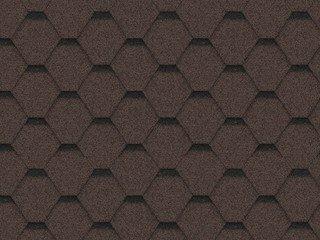 Icopal Тема натурально-коричневый