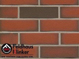 Клинкерная плитка Feldhaus Klinker R303NF9 ardor liso