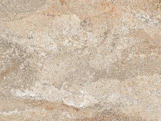 Плитка Stroeher 8031(955) eres (294х294х10 мм)