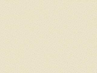 Краситель К10102, Светло-бежевый, (10 г/4,5 кг)