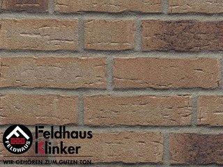 Плитка дляфасада Feldhaus Klinker R679NF14* sintra geo