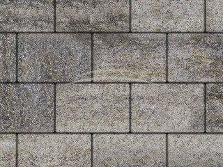"""Тротуарная плитка Выбор """"Искусственный камень"""", ЛА-ЛИНИЯ Габбро"""