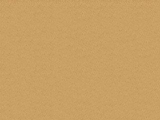 Краситель К10230, Коричнево-песочный, (135 г/4,5 кг)
