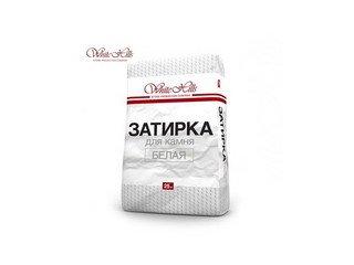 "Затирка ""БЕЛАЯ"" (25 кг)"