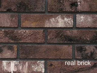 REAL BRICK. RB 2-04 Бордовый Плитка: 240*60*15 0,63(36шт)
