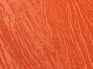 Краска «DECOVER PAINT» Terracotta