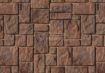 Декоративный камень 422-90 White Hills