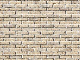 "335-10 White Hills ""Йорк брик"" (York brick), серый, плоскостной, Нормативная ширина шва 1 см."