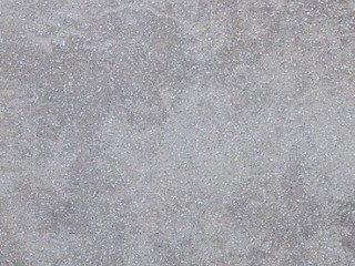 Клинкерная плитка фасадная Stroher 840 grigio 8 мм