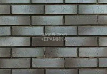 Угловая клинкерная плитка Feldhaus Klinker W876NF11 1
