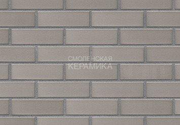 Плитка фасадная King Klinker Ice power (22) 1
