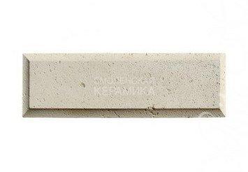 851-05 Рустовый камень Тиволи 450*410*142 1
