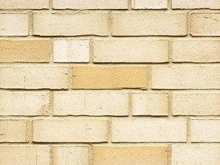 Плитка клинкерная фасадная Feldhaus Klinker R911NF14