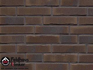 Фасадная плитка Feldhaus Klinker R745DF14 vascu geo venito