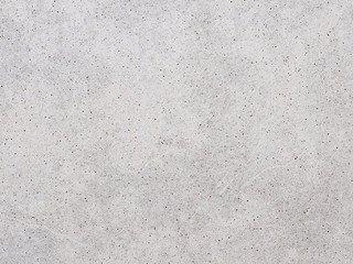 Плитка Stroeher 8031(837) marmos (294х294х10 мм)