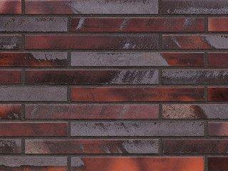 Плитка фасадная King Klinker Valyria stone (LF02)