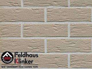 Фасадная плитка Feldhaus Klinker R840NF9 argo senso