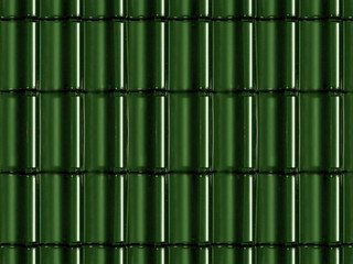 IDEAL VARIABEL nr.121 malachitgrun Рядовая Laumans Глазурь Зеленый