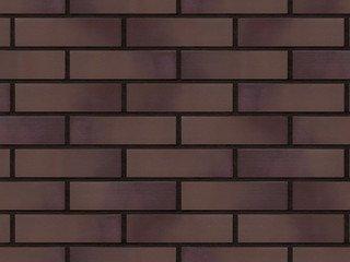 Плитка фасадная King Klinker Mahogany dream (15)