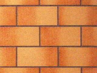 Плитка для цоколя Stroher 803 elba 10 мм