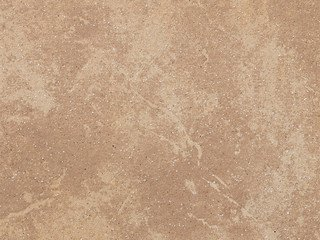Плитка Stroeher 8031(835) sandos (294х294х10 мм)