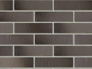 Кирпич лицевой керамический RECKE 0,7НФ арт. 5-82-31-2-00
