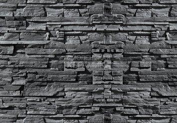 Декоративный камень 209-80 White Hills