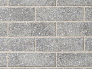 Клинкерная плитка фасадная Stroher 840 grigio 10 мм