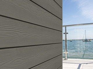 Доска Cedral Click Wood 3600 mm C53 Сиена минерал