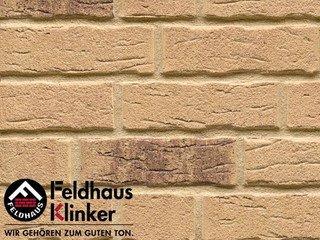 Клинкерная плитка Feldhaus Klinker R688NF14 sintra sabioso