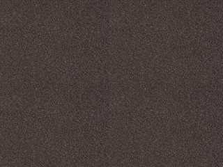 Ендова Shinglas темно-коричневый
