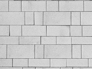 Тротуарная плитка ARTSTEIN Инсбрук Тироль белый, 60 мм
