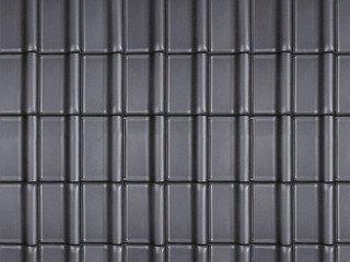 TIEFA SUPRA Nr.30 xenon-grau Рядовая Laumans Ангоб Серый