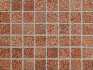 Мозаичная плитка 0331 Серия Aera 755 (294х294х10 мм)