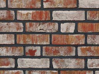 Клинкерная плитка - Geestbrand Röben Рядовая 71x240 толщина 14