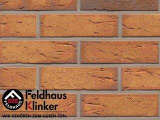 Клинкерная плитка Feldhaus Klinker R268NF9 Nolani