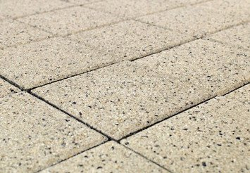 Тротуарная плитка BRAER Лувр, Мрамор 1