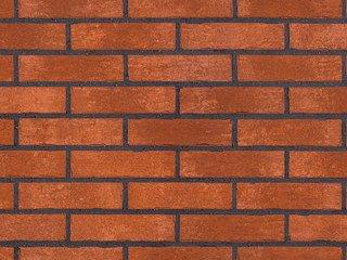 Плитка фасадная King Klinker Marrakesh dust (HF01)