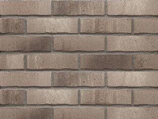 Клинкерная плитка Feldhaus Klinker R773LDF14* vascu argo antrablanca