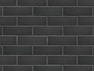 Плитка фасадная King Klinker Black Stone (26)